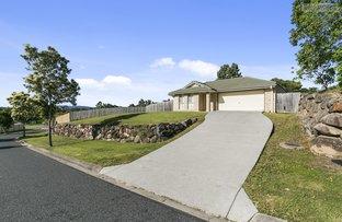 6 Talbingo Court, Collingwood Park QLD 4301