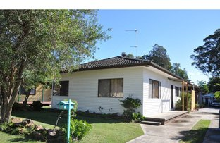 Picture of 11 Moorlan Avenue, Killarney Vale NSW 2261