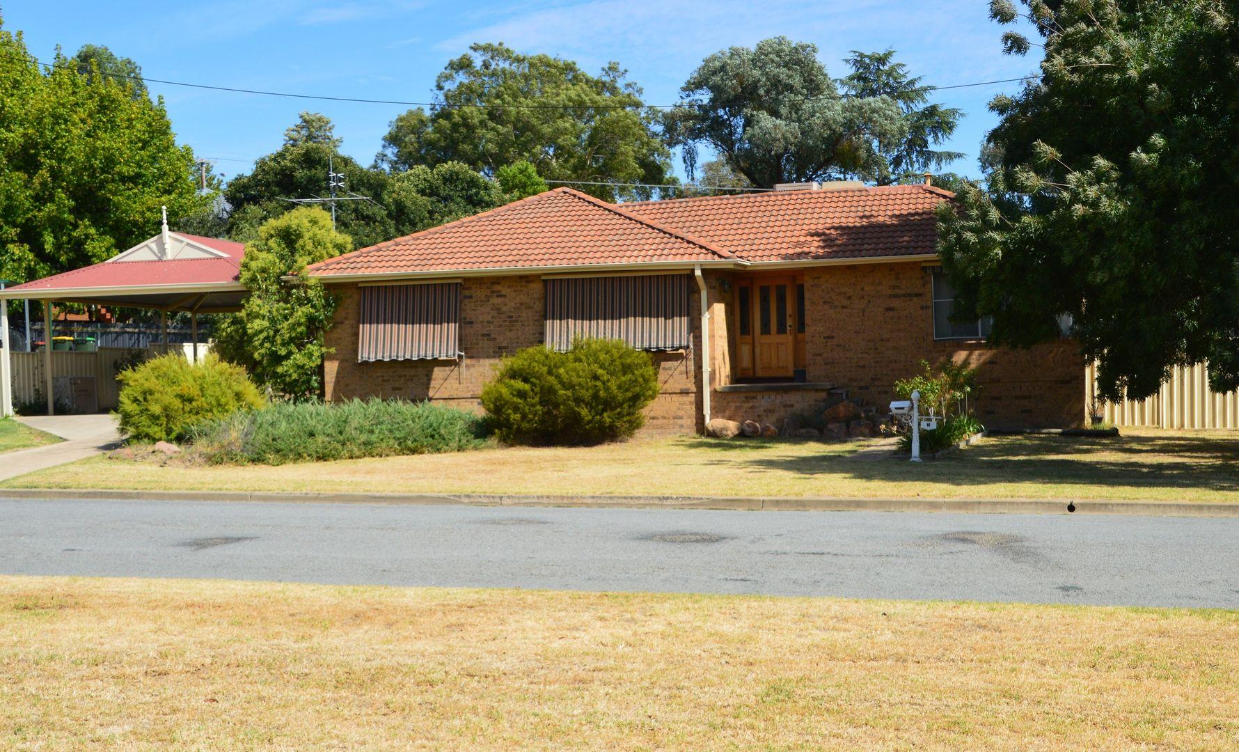 3 Campbell Street, Cootamundra NSW 2590, Image 0