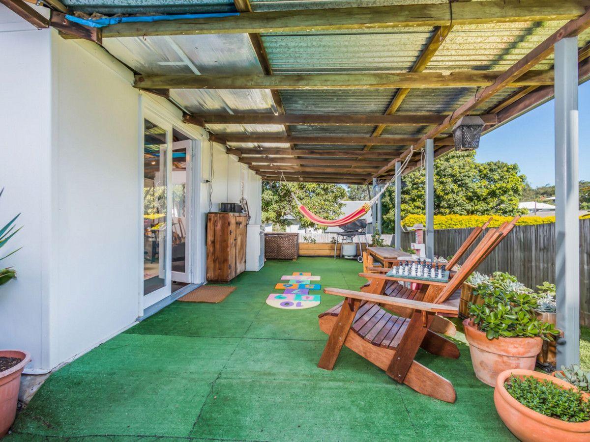 22a Bonar Street, Morningside QLD 4170, Image 0