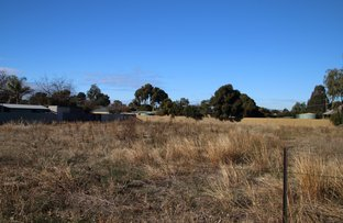 Picture of 3-5 Hopetoun Street, Culcairn NSW 2660