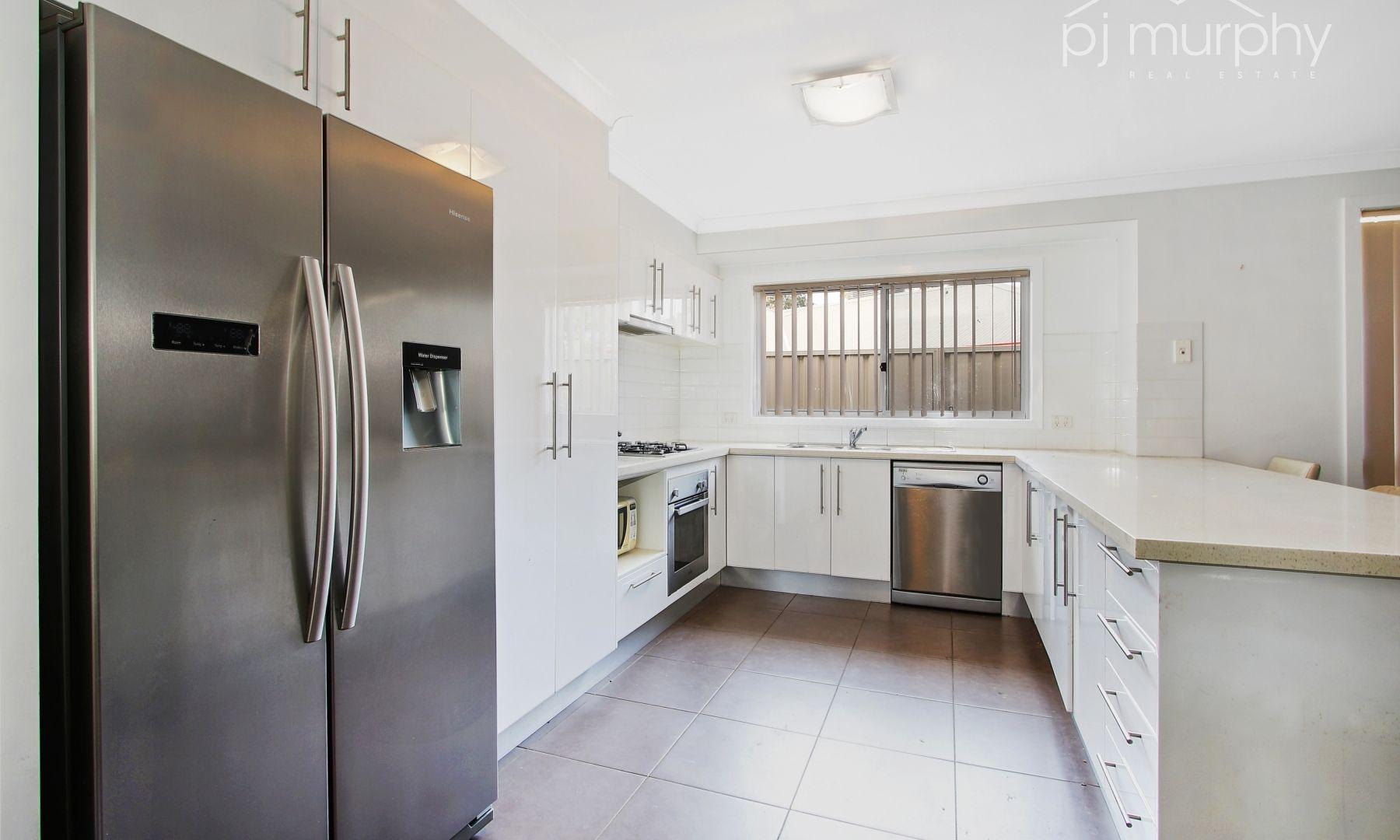 4 Pech Avenue, Jindera NSW 2642, Image 1
