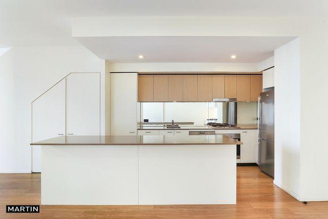 403/17 Gadigal Avenue, ZETLAND NSW 2017