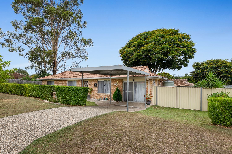 7 Eucalyptus Court, Redbank Plains QLD 4301, Image 0