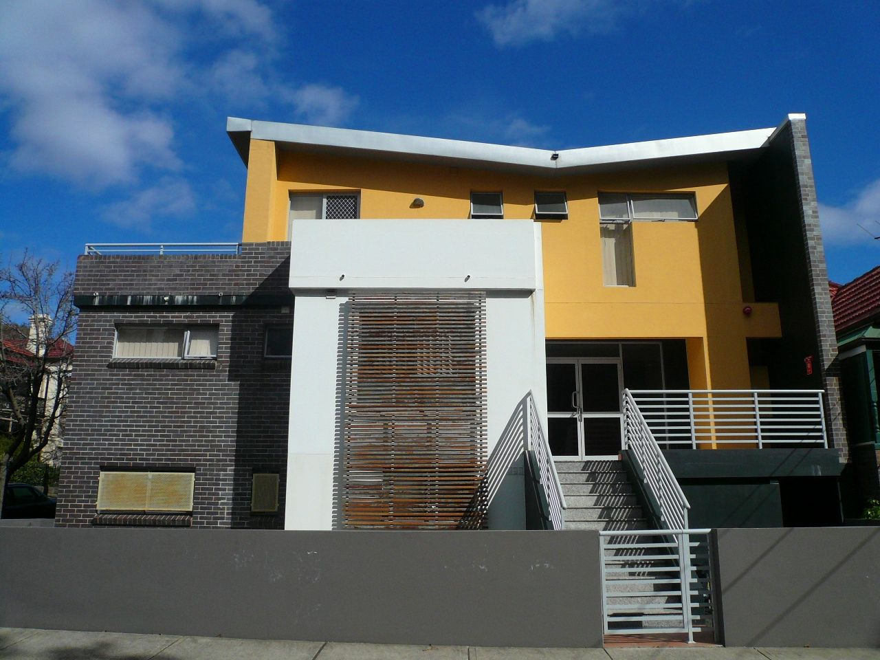 Level 1/94 Brighton  Street, Petersham NSW 2049, Image 0