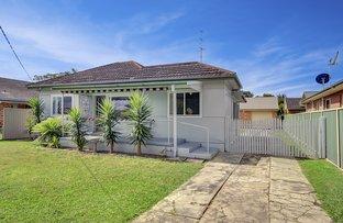 74 Thompson Street, Long Jetty NSW 2261
