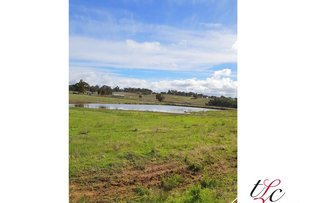 Picture of Lot 22 Charlton Road, Wandering WA 6308