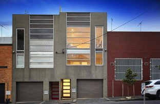 Picture of 14 Lothian Street, North Melbourne VIC 3051