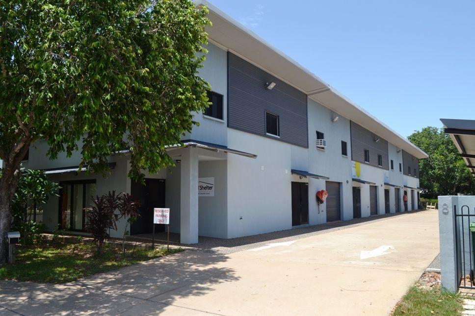 6/8 Caryota Court, Coconut Grove NT 0810, Image 0