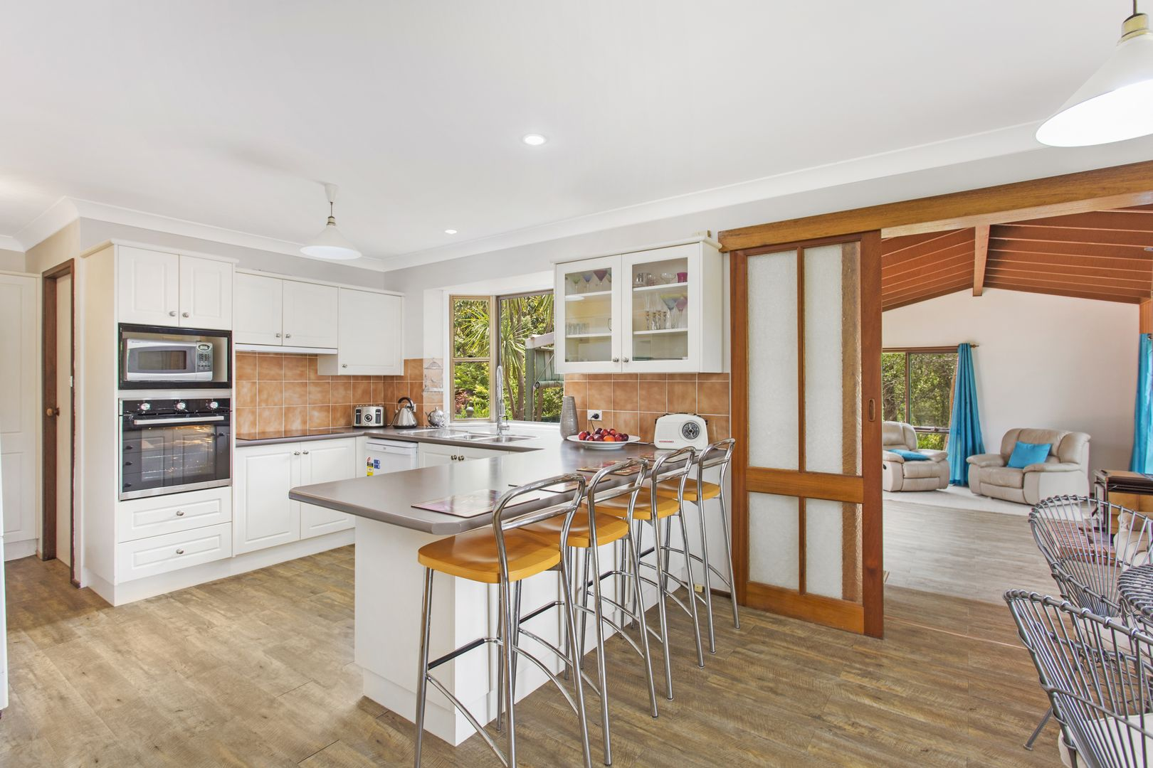 7 Timaru Street, Glenorie NSW 2157, Image 1
