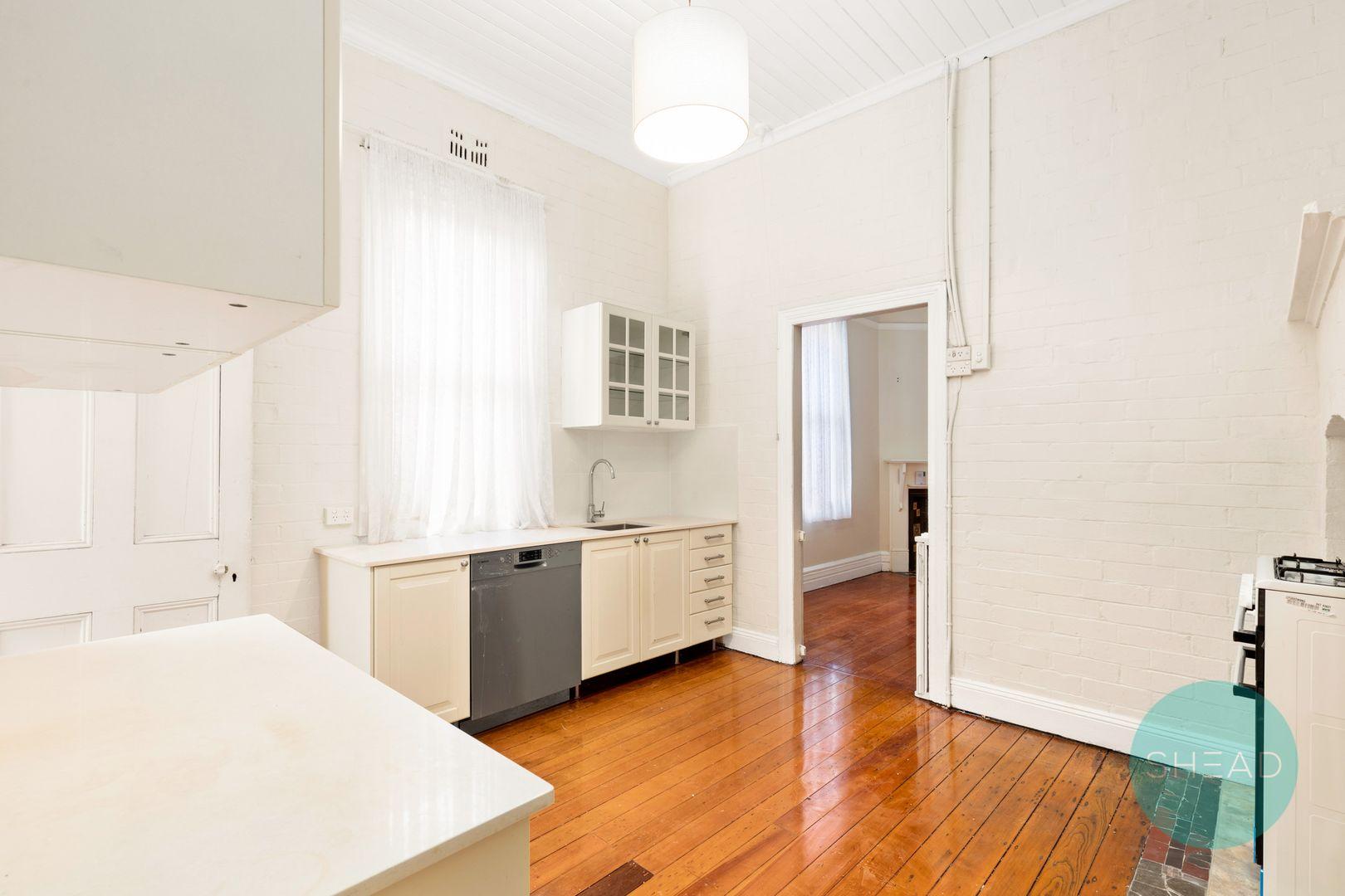 68 Albany Street, Crows Nest NSW 2065, Image 1