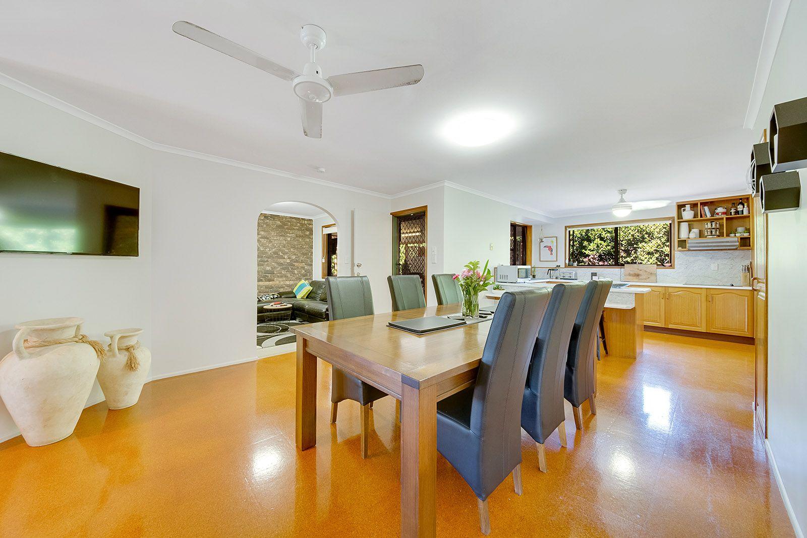 12 Luton Street, Telina QLD 4680, Image 2
