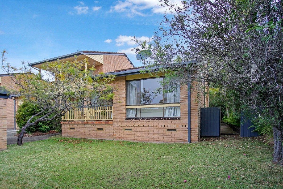 8/215 Elizabeth Drive, Vincentia NSW 2540, Image 1