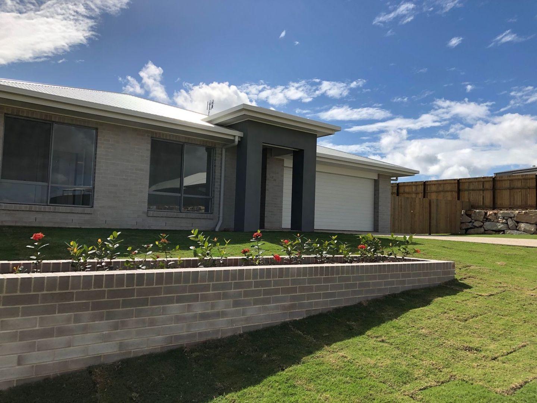 4 Rose Court, Nikenbah QLD 4655, Image 0