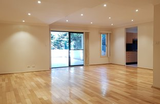 Picture of 3/7 Freeman Road, Chatswood NSW 2067