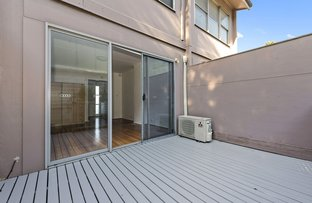 Picture of 2/173 Balcombe Road, Mentone VIC 3194