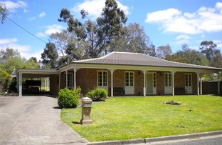 Picture of 17 Memorial Drive, Mount Barker SA 5251