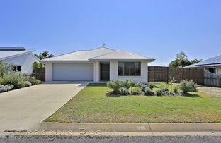 Picture of 37 Frizzells Rd, Woodgate QLD 4660