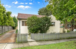 Picture of 11 Tyler Crescent, Abbotsford NSW 2046