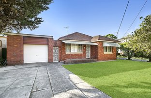 Picture of 16 Ruby, Gymea NSW 2227