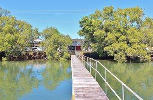 266 Hastings River Drive, Port Macquarie NSW 2444