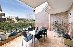 Picture of 13/8 Warumbui Avenue, Miranda NSW 2228
