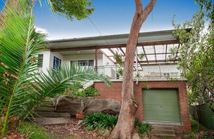 Picture of 14 Dunwell Avenue, Loftus NSW 2232