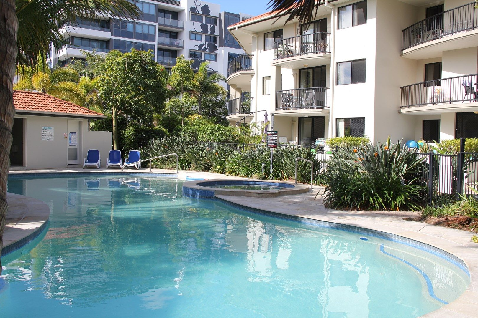 Unit 29/14-16 Markeri St, Mermaid Beach QLD 4218, Image 2