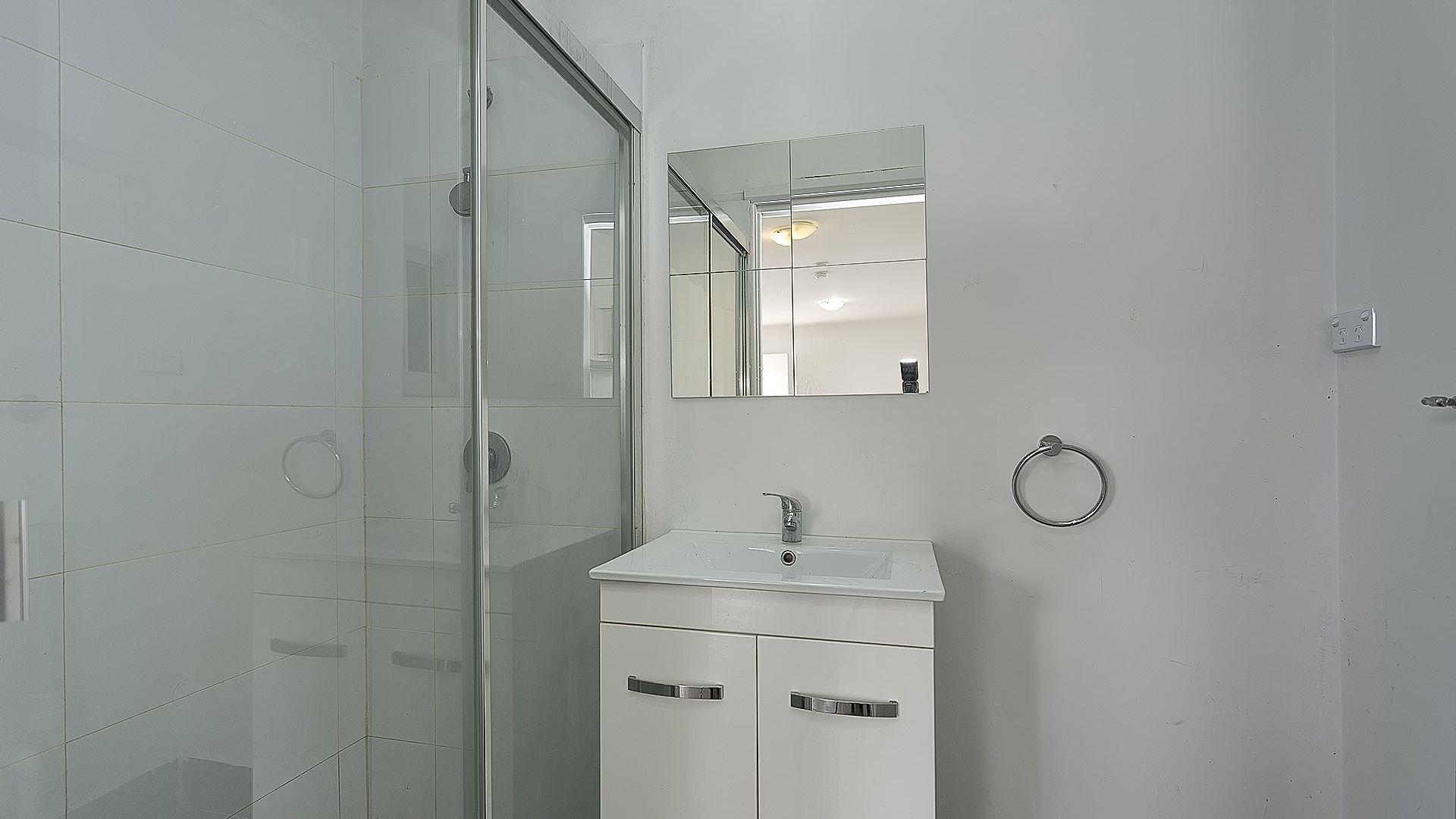 a/80 parramatta, Homebush NSW 2140, Image 2