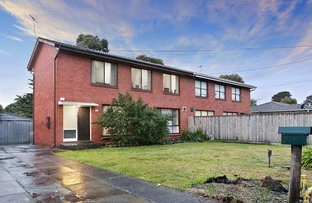 61 Rosemary Crescent, Frankston North VIC 3200