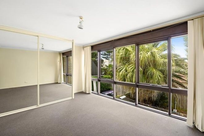 Picture of 46/31-39 Diamond Bay Road, VAUCLUSE NSW 2030