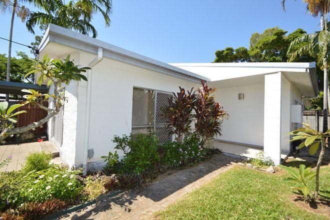 Picture of KEWARRA BEACH QLD 4879