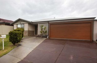 Picture of 26  Port Jackson Parade, Quinns Rocks WA 6030