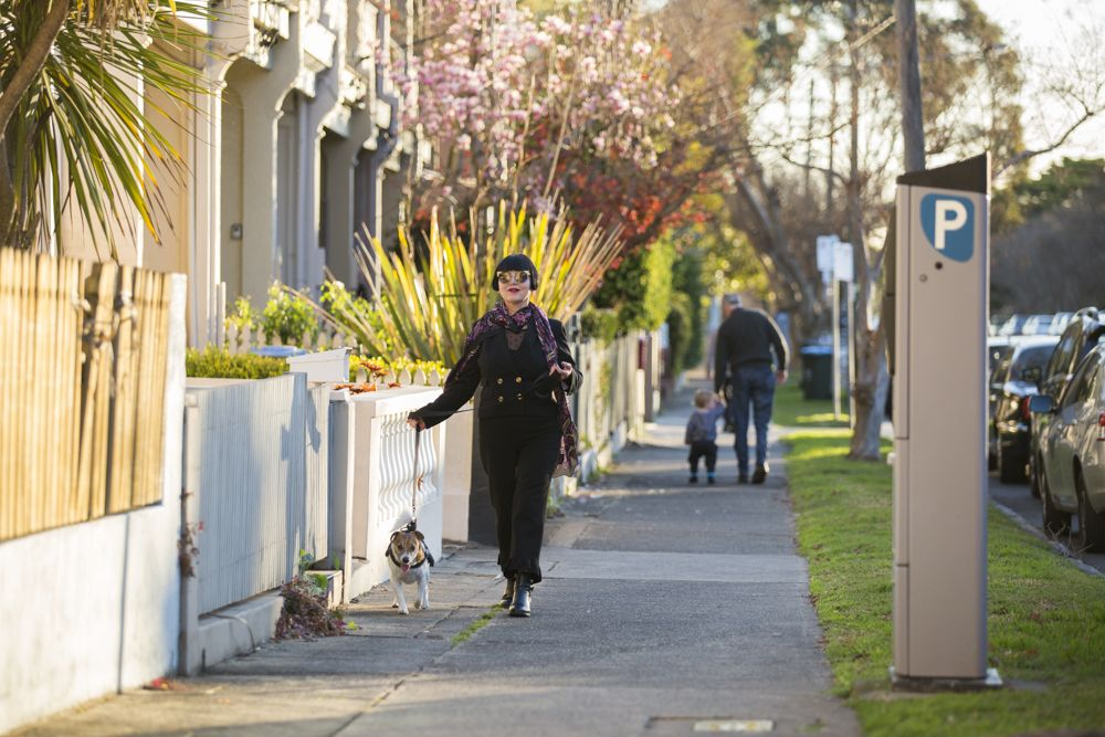 32 Jarrett Street, Leichhardt NSW 2040, Image 6