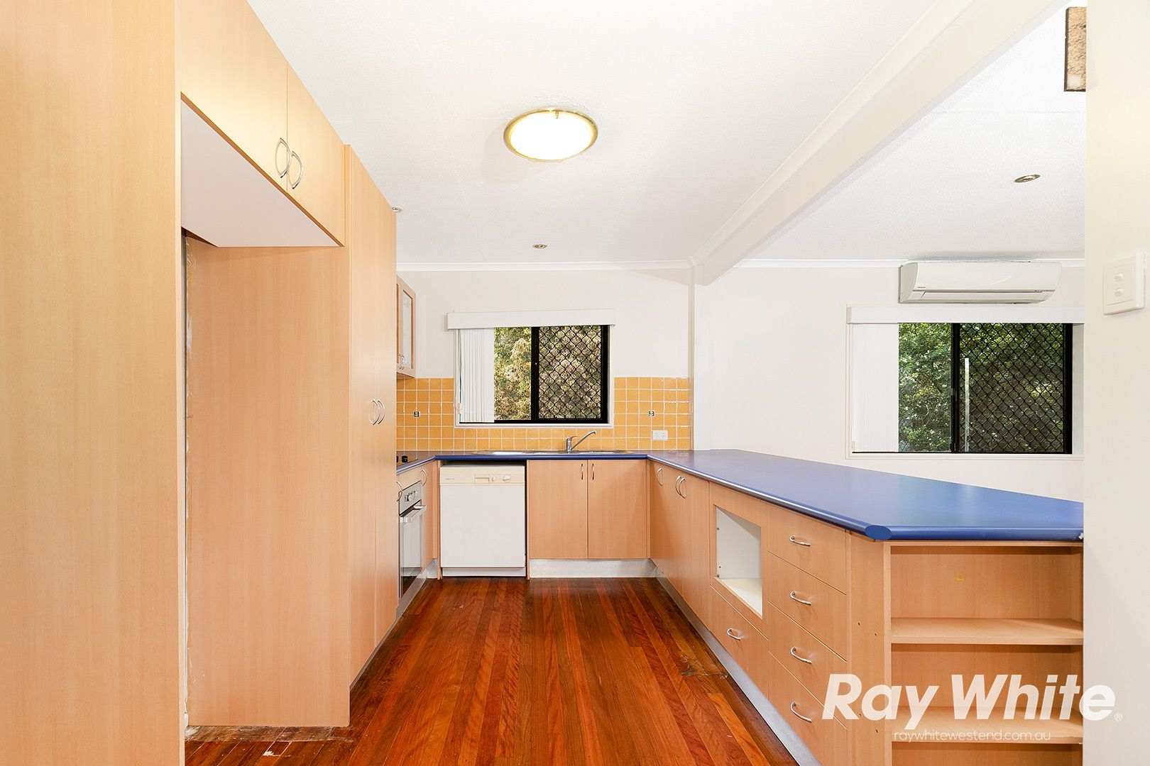 1 Clandon Street, Indooroopilly QLD 4068, Image 2
