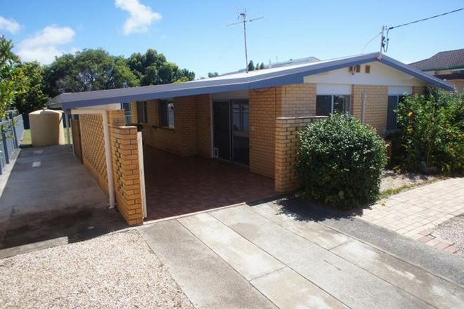 Picture of 27 Nankeen Ave, PARADISE POINT QLD 4216