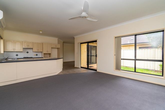 Picture of 2/26 O'Shea Circuit, CESSNOCK NSW 2325