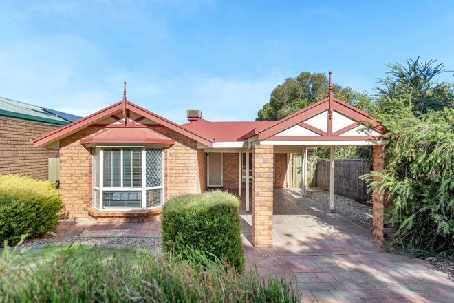 Picture of 11 Ruse Court, GOLDEN GROVE SA 5125