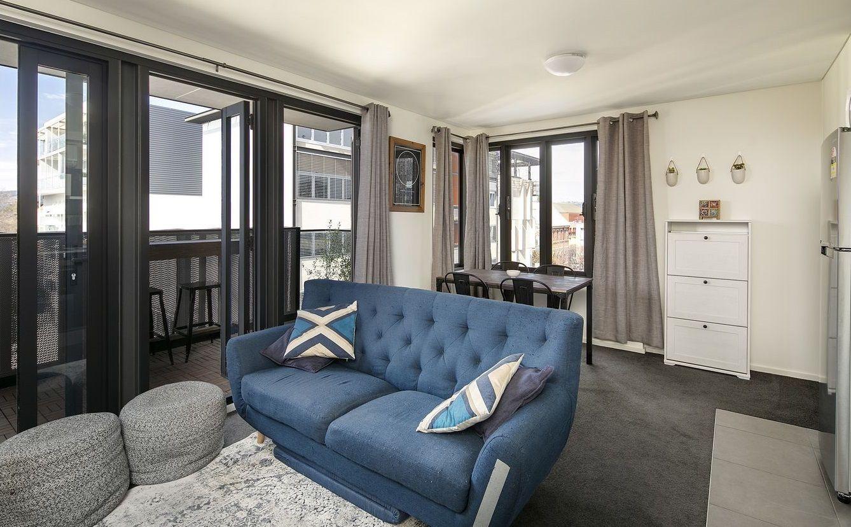 407/252 Flinders Street, Adelaide SA 5000, Image 0