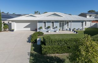 Picture of 4 Tane Court, Thornlands QLD 4164