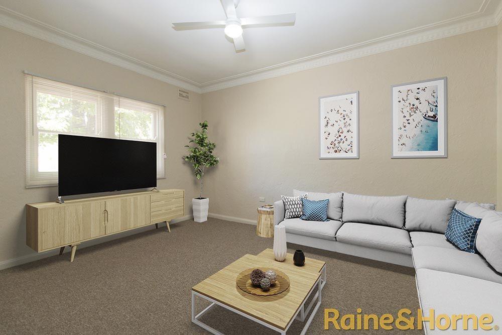 278 Fitzroy Street, Dubbo NSW 2830, Image 2