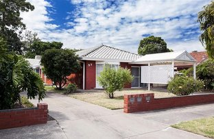 Picture of 1/57 Helmsdale Avenue, Glengowrie SA 5044