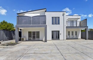 Picture of 3/2 Martin Place, Christies Beach SA 5165