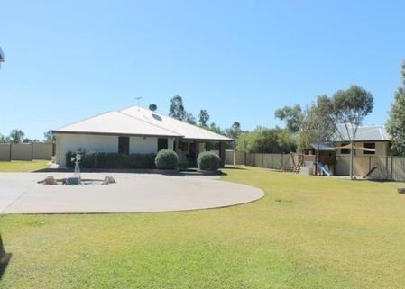 14B Silica Road, Emerald QLD 4720, Image 1