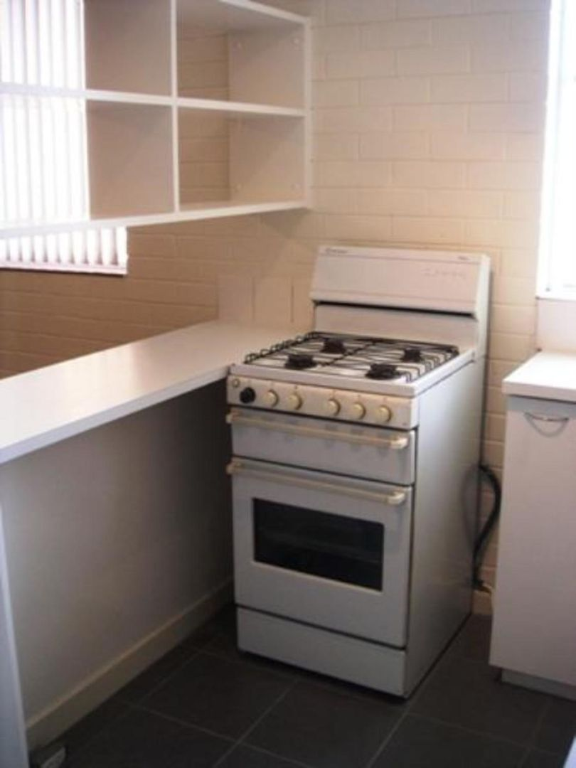 15/537 William Street, Mount Lawley WA 6050, Image 1