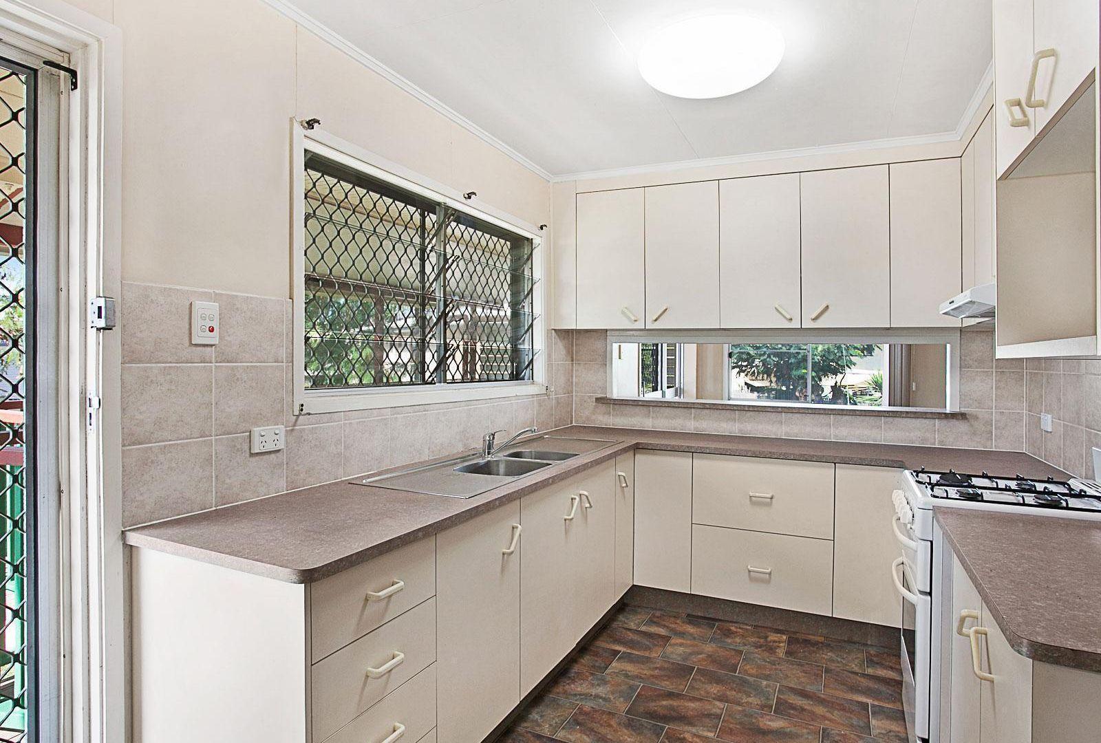 23 Dimmock Street, Heatley QLD 4814, Image 1