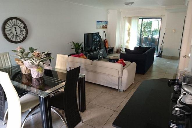 Picture of 81/3 Hyam Street, BALMAIN NSW 2041