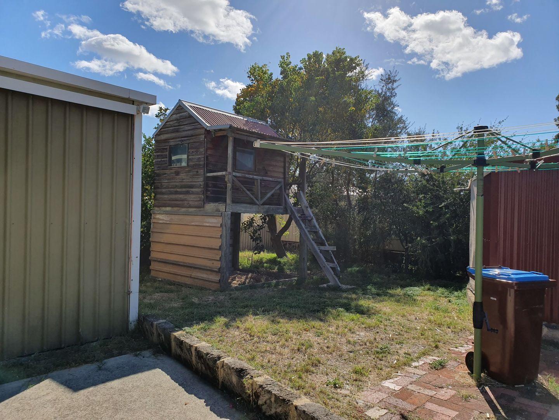 17 Ecton Street, Gosnells WA 6110, Image 2
