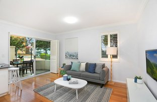 Picture of 2/222 Malabar Road, South Coogee NSW 2034