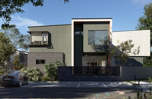 Picture of 11/5 Hall Street, Maryville NSW 2293
